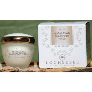 Facial Cream Locherber