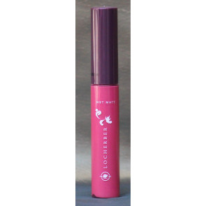 Liquid Lipstick Wet Matt - Hot Fuscia