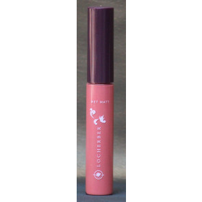 Liquid Lipstick Wet Matt - Pink Bouquet