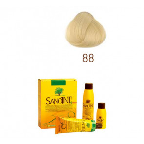 Sanotint Hair Dye No 88 Blond