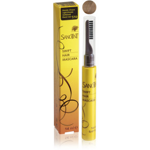Swift Hair Mascara Light Blonde S10